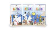 Moomin Chocolate